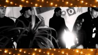 Justice Crew - Boom Shake The Room