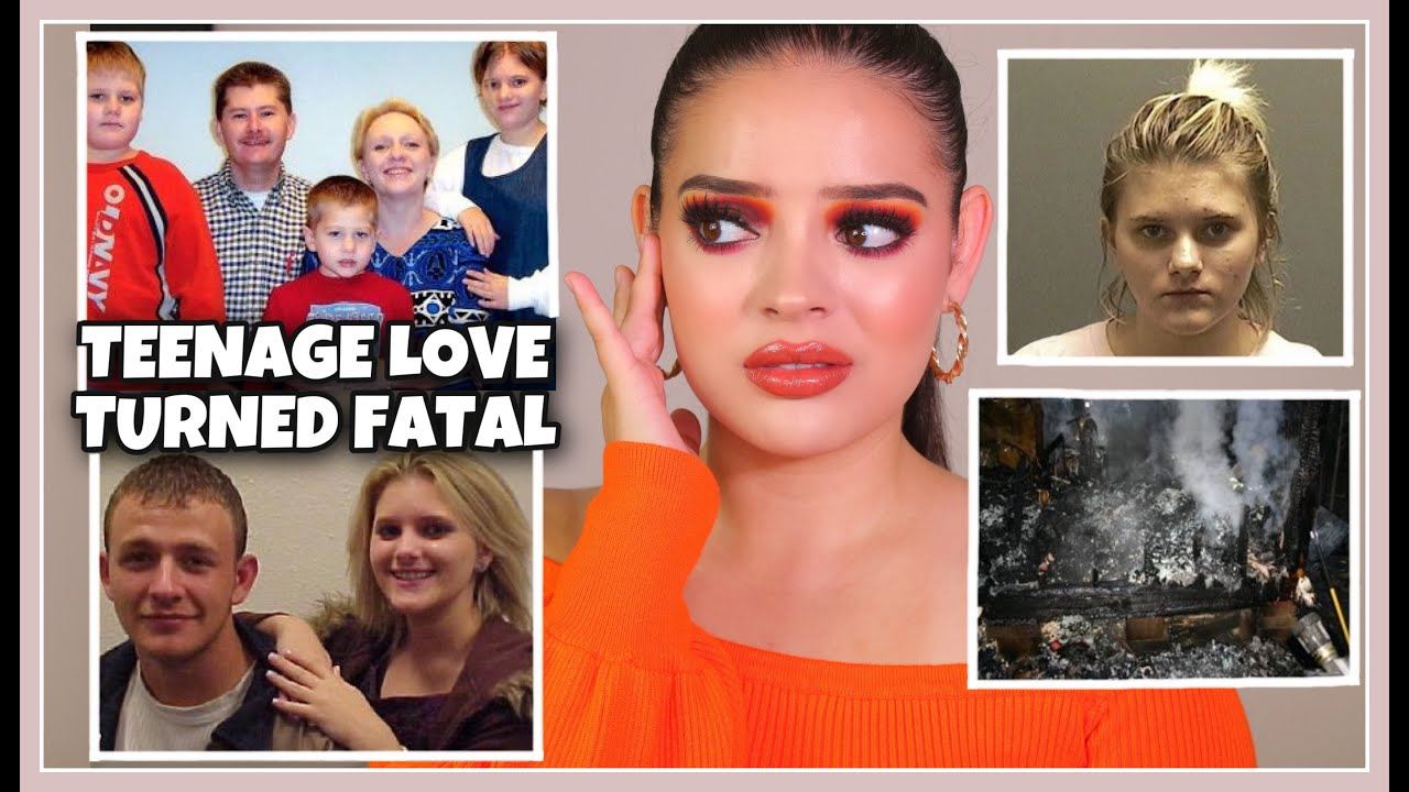 The Case Of Erin Caffey Crazy Teenage Love Or Revengeful Plot Jackieflores Youtube Terry caffey with erin caffey at sentencing. the case of erin caffey crazy teenage love or revengeful plot jackieflores