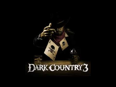 Various Artists - Dark Country 3 [Compilation]
