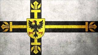 Cavaleiros Teutônicos, Alexander Nevksy e a Prússia : Videoaula