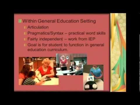 Teacher Education Seminar | 11/06/12