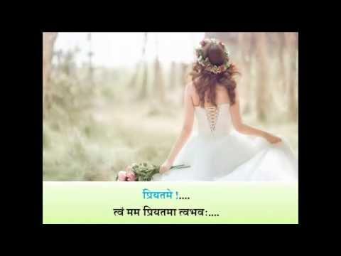 Sanama Re Sanam Re Sanskrit version Cover by Pankaj Jha