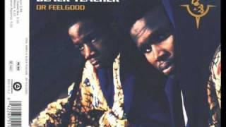 Cool James & Black Teacher - dr. feelgood (s.f.c. remix)