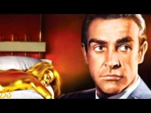 Franck Pourcel - Goldfinger