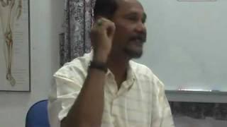 Suspend dog catchers- Zulkifli Abbas