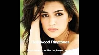 Main Saans Leta Hun teri yad Aati Hai Free Download  Bollywood Mp3 Ringtones
