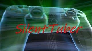 KanalTrailer SilentTuber
