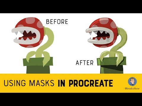 drawing-with-masks-in-procreate-4-tutorial
