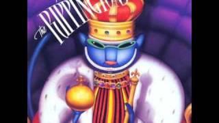 Download lagu The Rippingtons Sapphire Island MP3