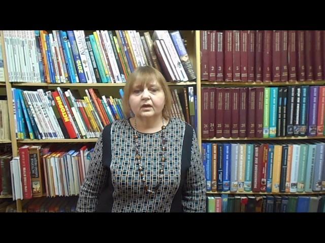 Изображение предпросмотра прочтения – НатальяЦыба читает произведение «Моим стихам, написанным так рано…» М.И.Цветаевой