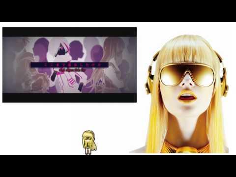 【Cyber Diva】Sentimental Android (センチメンタル・アンドロイド)【VOCALOID 4カバー】