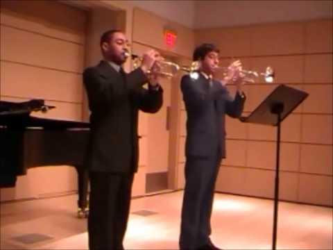 the-puzzle-piece-(original-trumpet-duet)