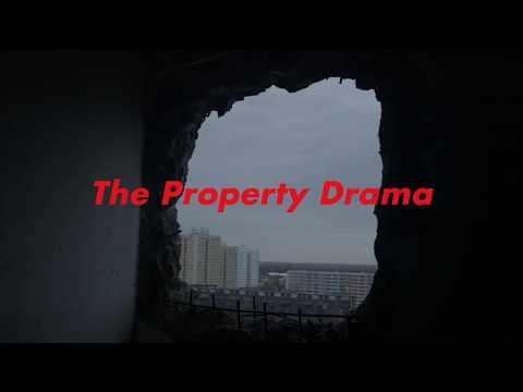 The Property Drama (Trailer)