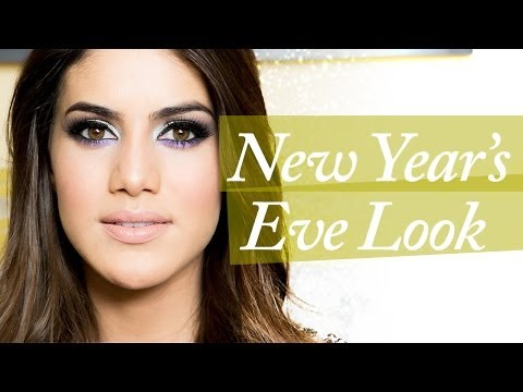 new-years-eve-makeup