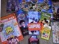 Po-folks Guide to Free Orlando Fl. Disney, Universal Studio,Sea World