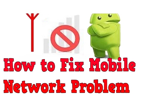 fix-mobile-network/imei-change/-mobile-network-not-available-/no-signal-on-any-android-/datawind-tab