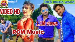 RCM Music bhojpuri  Music Songs Download: RCM Music Hit MP3 New Songs Online Free  Rks music would
