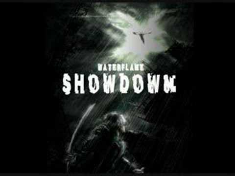Waterflame - Showdown
