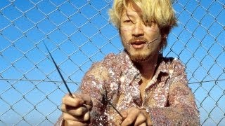 Ichi The Killer (2001) Review