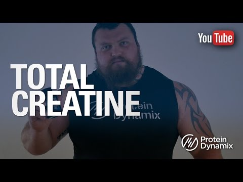 what-is-creatine?-100%-creapure-tablets-from-protein-dynamix