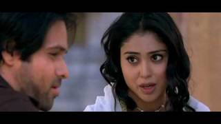 Tera Mera Rishta - Awarapan (2007) *HD* Music Videos