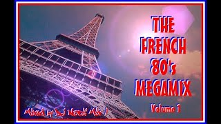 The French 80