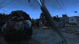 Fallout 4 - Что делать после прохождения игры