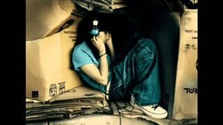جدو + سعود - يا قلبي تشكي لمين