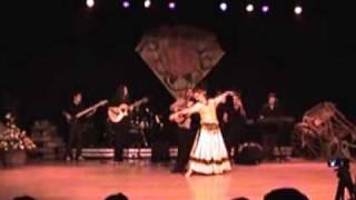 A mi Manera ( My Way ) (Gipsy Kings) by La Furia
