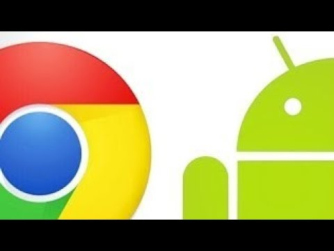 How To Install Android Apps On Chromebook