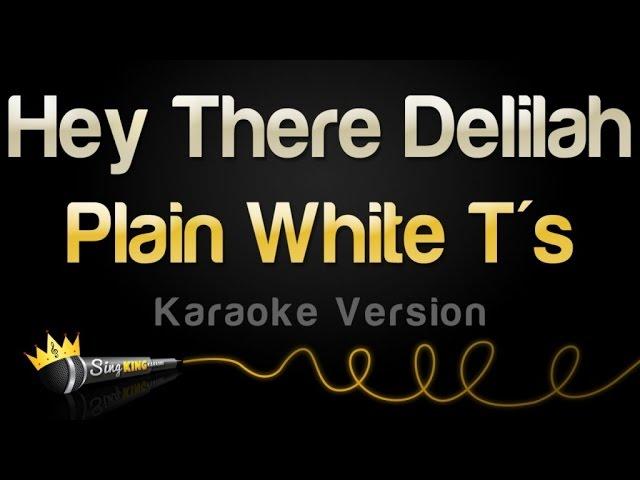 plain-white-ts-hey-there-delilah-karaoke-version-sing-king-karaoke