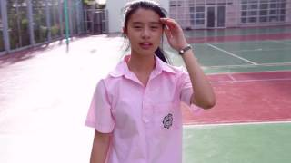 สิ่งที่ตามหา [MV By Student]