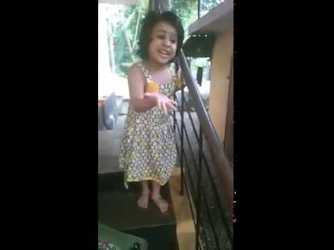 Premam Malayalam Full Movie avalude vendra Song
