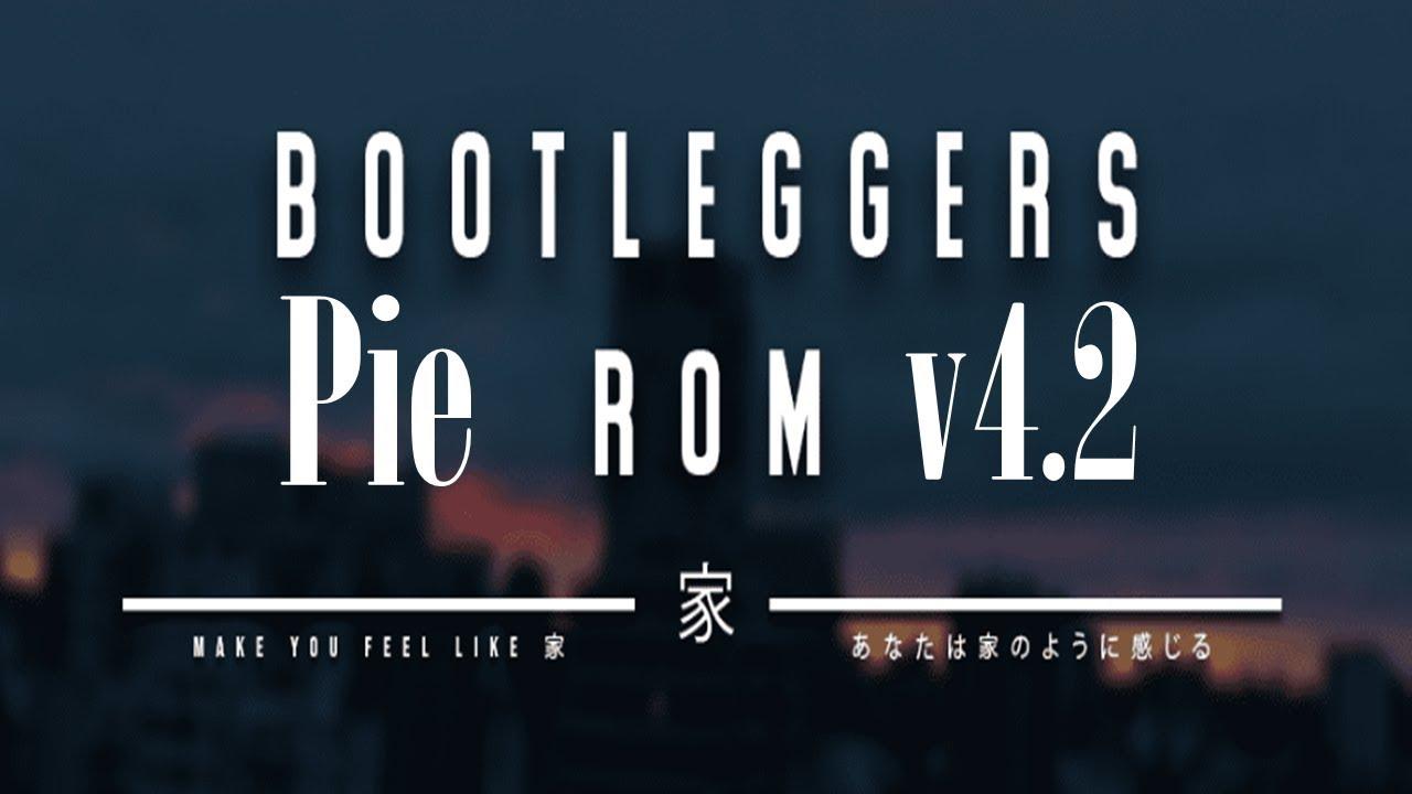 J7 Prime Pie Update Release Date