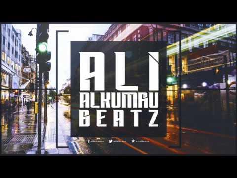 Ali Alkumru Beatz - Bir Ateş (Resul Aydemir