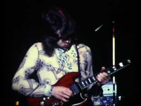 Rolling Stones 1970 Copia 3