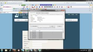 ONLINE DATA ENTRY JOBS FOR FREE NO FEE FOR REGESTERATION