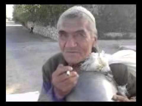 uzbek prikol 2012