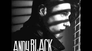 Baixar - Andy Black We Don T Have To Dance New Song 2016 Grátis