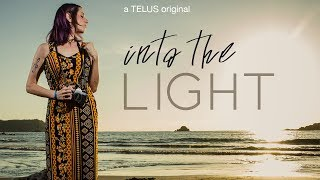 Into the Light thumbnail