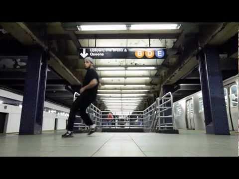 Spector / ElSKemp ♪♫ ★☆(HD MuSiC)★☆ ♪♫