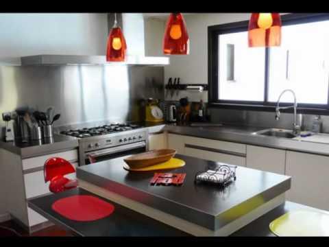France 2011 - Biarritz Luxury Villa Vacation Rental
