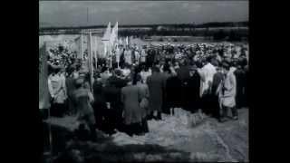 Esimene Eesti Vabariik ja TTÜ