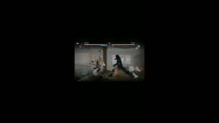 shadow fight 3 как быстро заработать