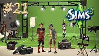 The Sims 3 с Малибу - Серия 21 - Миднайт Холоу(Очень дешевые игры в Steam и прочие - http://steambuy.com/Lane P.S. Сам там покупаю :) МЫ В ОЧЕРЕДНОЙ РАЗ ПЕРЕЕЗЖАЕМ В ДРУГОЙ..., 2013-10-13T12:00:01.000Z)