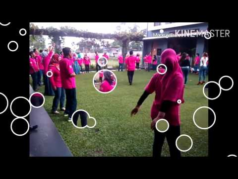 Smp 1purwokerto video streaming
