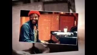 Marvin Gaye - Me and Mrs. Jones
