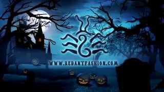 bellasarai720 1 Thumbnail