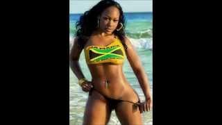REGGAE EXPLOSION MIXTAPE(( BY)) DJ NJOGU WWW FREE VIBEZ SOUND UTTA GAMBIA