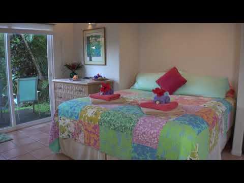 HUELO POINT LOOKOUT TOUR- Haleakala Cottage